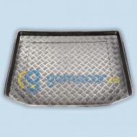 Cubeta de PVC para maletero de Citroen C4 AIRCROSS desde 2010 - . - MPR2316