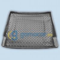 Cubeta de PVC para maletero de Citroen C4 GRAND PICASSO (UA) de 2006 a 2013 - MPR0132