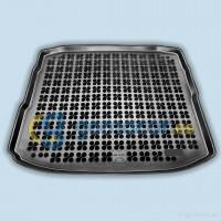 Cubeta de caucho para maletero de Audi A3 Sedán (8VS, 8VM) desde 2013 - . - MR2031