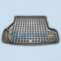 Cubeta de caucho para maletero de BMW 3 Touring / SW (E46) de 1999 a 2005 - MR2102