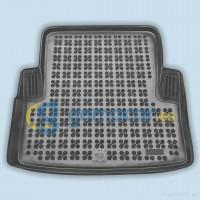 Cubeta de caucho para maletero de BMW 3 Sedán (E90) de 2004 a 2012 - MR2107