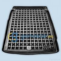 Cubeta de caucho para maletero de BMW 5 Sedán (F10) de 2009 a 2013 - MR2116