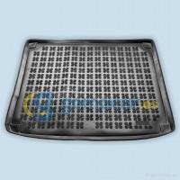 Cubeta de caucho para maletero de BMW X6 (F16, F86) desde 2014 - . - MR2135