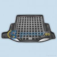Cubeta de caucho para maletero de BMW 1 (E87) de 2003 a 2013 - MR2111