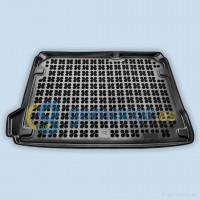Cubeta de caucho para maletero de Citroen C4 (B7) desde 2009 - . - MR0134
