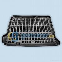 Cubeta de caucho para maletero de Citroen C4 II - con subwoofer (B7) desde 2009 - . - MR0135