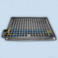 Cubeta de caucho para maletero de Citroen C4 GRAND PICASSO 7 plazas desde 2013 - . - MR0143