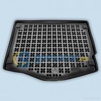 Cubeta de caucho para maletero de Ford FOCUS III - con rueda pequeña desde 2011 - . - MR0435