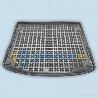 Cubeta de caucho para maletero de Ford FOCUS III - SW desde 2011 - . - MR0437