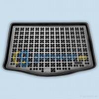 Cubeta de caucho para maletero de Ford C-MAX - con rueda pequeña (DXA, CB7, CEU) desde 2010 - . - MR0443