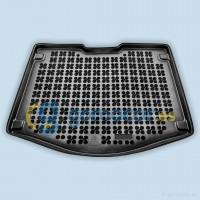 Cubeta de caucho para maletero de Ford C-MAX - con set de herramientas (DXA, CB7, CEU) desde 2010 - . - MR0434