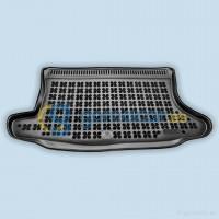 Cubeta de caucho para maletero de Ford FUSION I de 2005 a 2013 - MR0414
