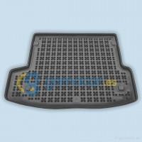 Cubeta de caucho para maletero de Honda CIVIC IX - Tourer (FK) desde 2014 - . - MR0527