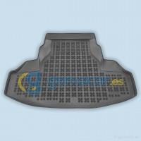 Cubeta de caucho para maletero de Honda ACCORD VIII - Sedán (CU) desde 2008 - . - MR0521