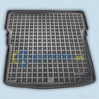 Cubeta de caucho para maletero de Hyundai I20 2 plazas (PB, PBT) de 2008 a 2014 - MR0634