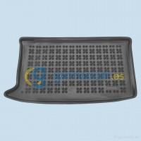 Cubeta de caucho para maletero de Hyundai I20 - maletero parte alta (GB, IB) desde 2014 - . - MR0635