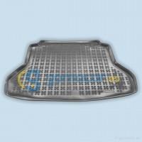 Cubeta de caucho para maletero de Hyundai ELANTRA VI (AD, ADA) desde 2015 - . - MR0640