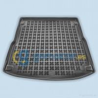 Cubeta de caucho para maletero de Hyundai I40 SW (VF) desde 2011 - . - MR0627