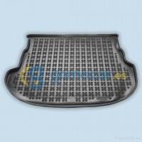 Cubeta de caucho para maletero de Mazda 6 (GG) de 2002 a 2008 - MR2209