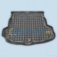 Cubeta de caucho para maletero de Mazda 6 (GH) de 2007 a 2013 - MR2219