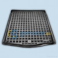 Cubeta de caucho para maletero de Mazda 6 Sedán (GJ, GL) desde 2012 - . - MR2226