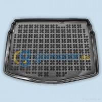 Cubeta de caucho para maletero de Mazda CX3 - maletero parte baja (DK) desde 2015 - . - MR2233
