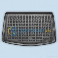 Cubeta de caucho para maletero de Mazda CX3 - maletero parte alta (DK) desde 2015 - . - MR2232