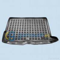 Cubeta de caucho para maletero de Mercedes GLC (X253) desde 2015 - . - MR0943