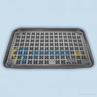 Cubeta de caucho para maletero de Mercedes A (W168) de 1997 a 2005 - MR0904