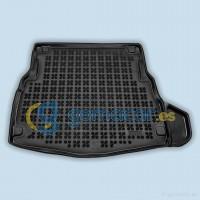 Cubeta de caucho para maletero de Mercedes C (W205) desde 2014 - . - MR0940