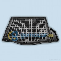 Cubeta de caucho para maletero de Mercedes CLA (C117) desde 2013 - . - MR0938