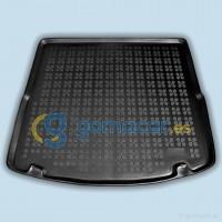 Cubeta de caucho para maletero de Mercedes CLA Shooting Brake / SW (X117) desde 2013 - . - MR0944