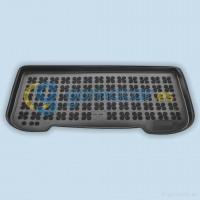 Cubeta de caucho para maletero de Opel ADAM (M13) desde 2012 - . - MR1146