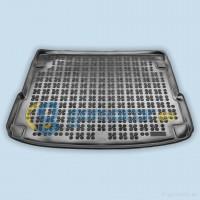 Cubeta de caucho para maletero de Porsche MACAN (95B) desde 2014 - . - MR2039
