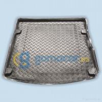 Cubeta de PVC para maletero de Audi A6 (4F2, C6) de 2004 a 2011 - MPR2014