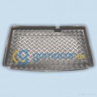 Cubeta de PVC para maletero de Ford B-MAX - maletero parte baja (JK) desde 2012 - . - MPR0439