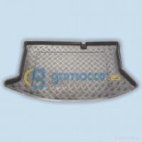 Cubeta de PVC para maletero de Ford FIESTA VII desde 2008 - . - MPR0430