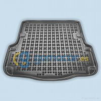 Cubeta de caucho para maletero de Skoda OCTAVIA Tour (1Z3) de 2010 a 2013 - MR1511