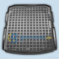 Cubeta de caucho para maletero de Skoda SUPERB Liftback (3V3) desde 2015 - . - MR1528
