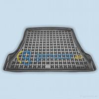 Cubeta de caucho para maletero de Skoda CITIGO - 2 plazas desde 2011 - . - MR1523