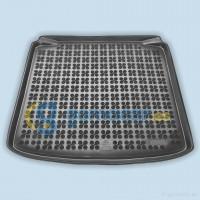 Cubeta de caucho para maletero de Skoda FABIA SW (545) de 2007 a 2014 - MR1515