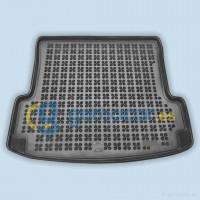 Cubeta de caucho para maletero de Skoda OCTAVIA (1U2) de 1996 a 2010 - MR1507