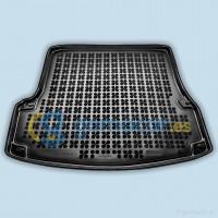 Cubeta de caucho para maletero de Skoda OCTAVIA (1Z3) de 2004 a 2013 - MR1510