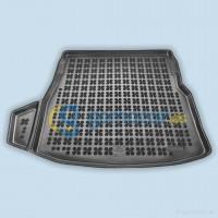 Cubeta de caucho para maletero de Toyota COROLLA Sedán (E16_, E18_) desde 2012 - . - MR1754