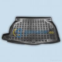 Cubeta de caucho para maletero de Toyota C-HR (X1) desde 2016 - . - MR1764