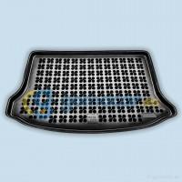 Cubeta de caucho para maletero de Volvo V40 II - con maletero de altura única (525, 526) desde 2012 - . - MR2918