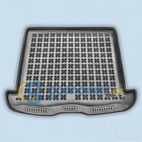 Cubeta de caucho para maletero de Volvo V50 (545) de 2003 a 2012 - MR2906