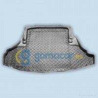Cubeta de PVC para maletero de Honda ACCORD VII - Sedán (CL, CN) de 2003 a 2012 - MPR0513