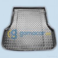 Cubeta de PVC para maletero de Honda ACCORD VII - SW (CM, CN) de 2003 a 2008 - MPR0514