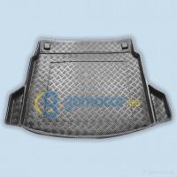 Cubeta de PVC para maletero de Honda CR-V IV / V (RM, RW, RT) de 2012 a 2018 - MPR0526